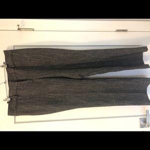 Loft dress pant Marisa fit trouser